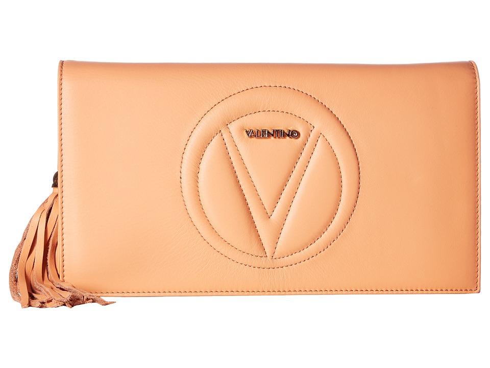 Valentino Bags by Mario Valentino - Lena (Peona) Handbags