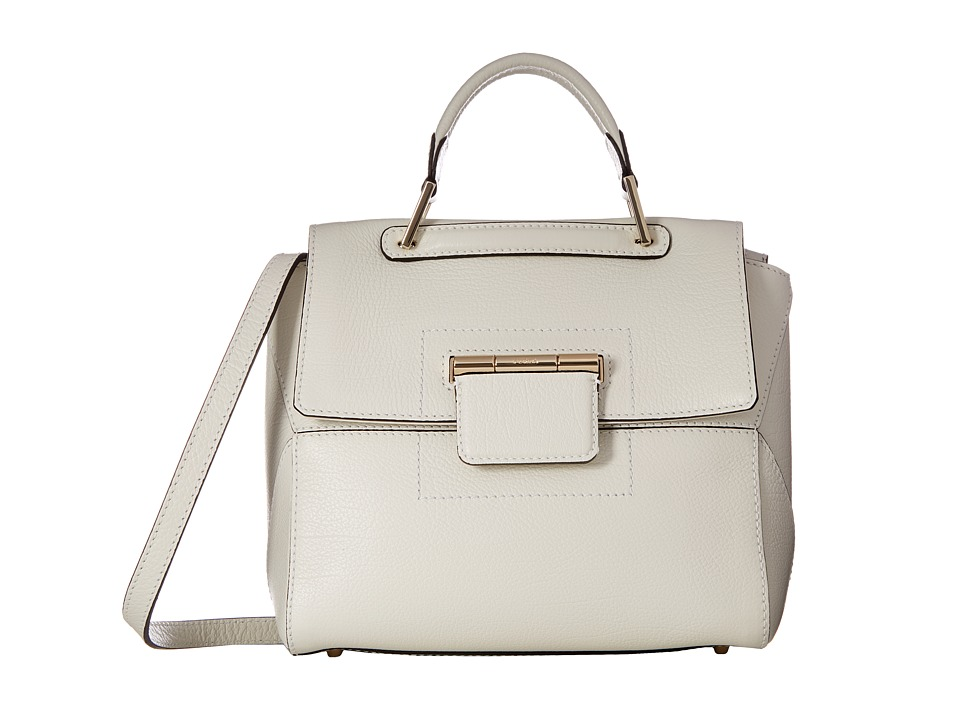 Furla - Artesia Small Top-Handle (Petalo) Top-handle Handbags