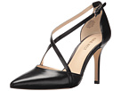 Nine West Moira