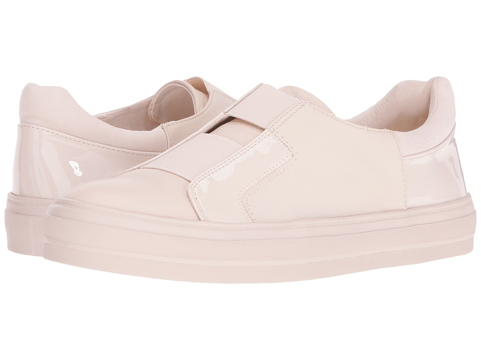 Nine West - Obasi 3 (Off-White Multi Leather) Women's Shoes