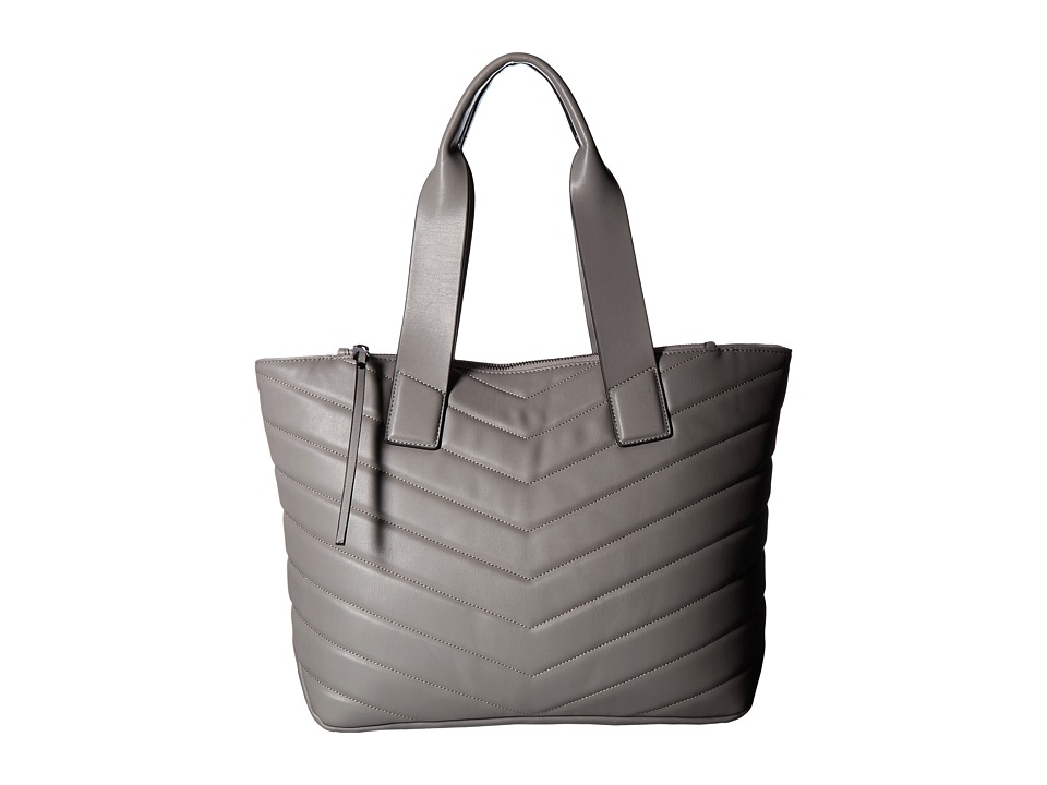 French Connection - Freda Tote (Mount Fuji) Tote Handbags