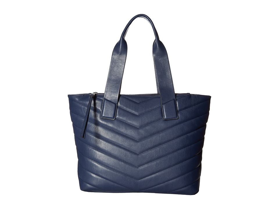 French Connection - Freda Tote (Nocturnal) Tote Handbags