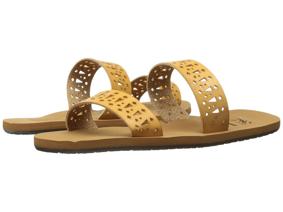 Billabong Calypso (Camel) Women