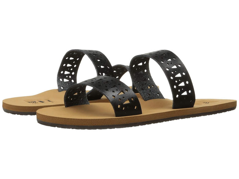 Billabong Calypso (Off-Black) Women
