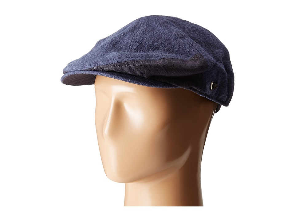 New Era - Tonal Driver (Navy) Caps