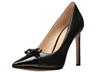 Nine West Thaliah