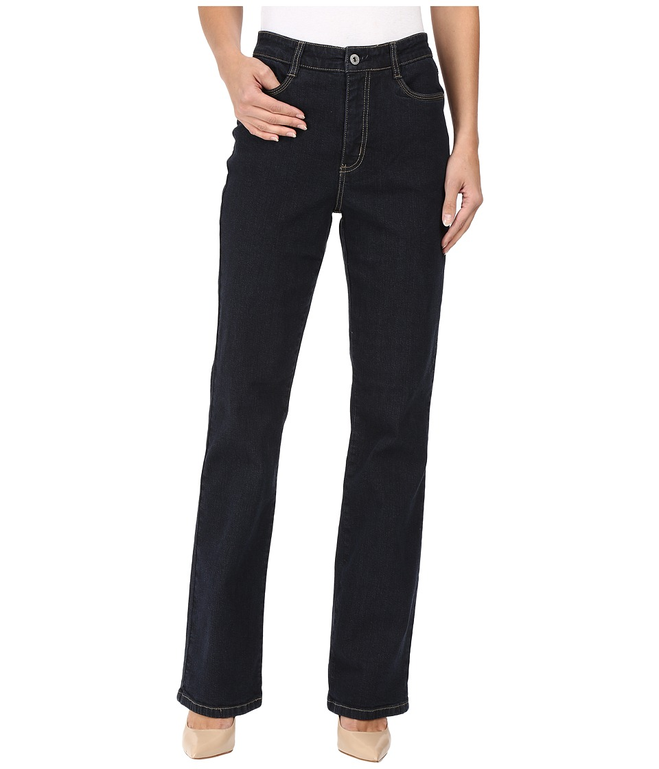FDJ French Dressing Jeans - Denim Peggy Bootcut in Tint Rinse (Tint Rinse) Women's Jeans