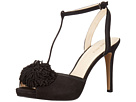 Nine West Essen