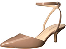Nine West Fonesca 3