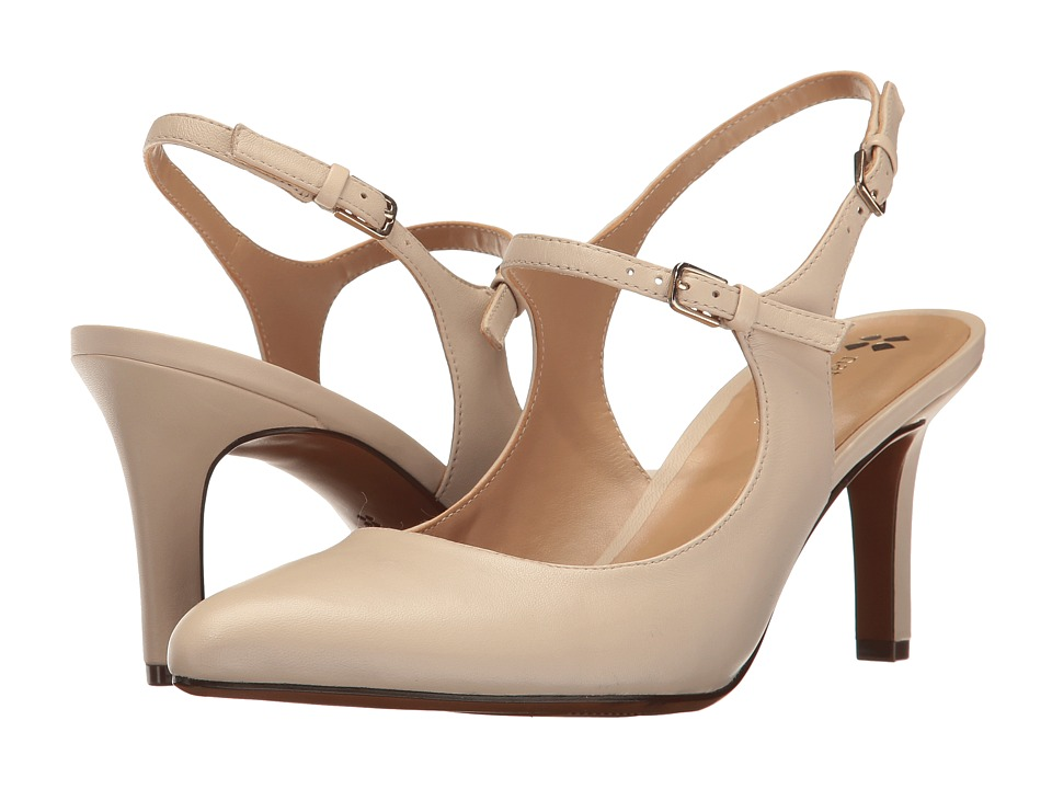 Naturalizer - Naomi (Porcelain) Women's Shoes