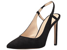 Nine West Tarly