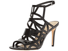 Nine West Nasira
