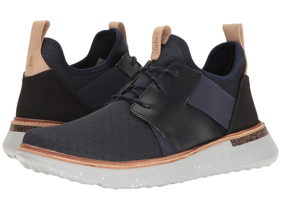 ohw? - Blaze (Navy) Men's Shoes
