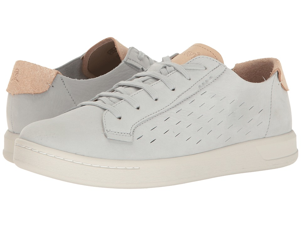 ohw? - Mullan (Glacier Grey/Polar) Men's Shoes
