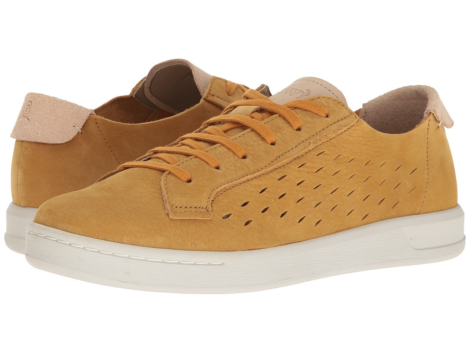 ohw? - Mullan (Buckthorn Brown/Polar) Men's Shoes