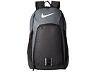 Nike Nike - Alpha Adapt Rev Backpack