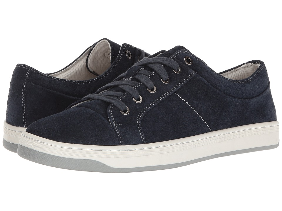 Dockers Norwalk (Navy) Men