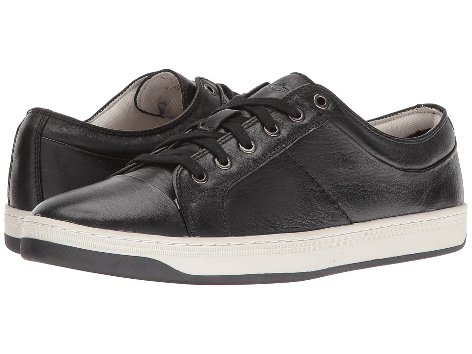 Dockers Norwalk (Black) Men