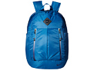 Nike Nike - Auralux Backpack