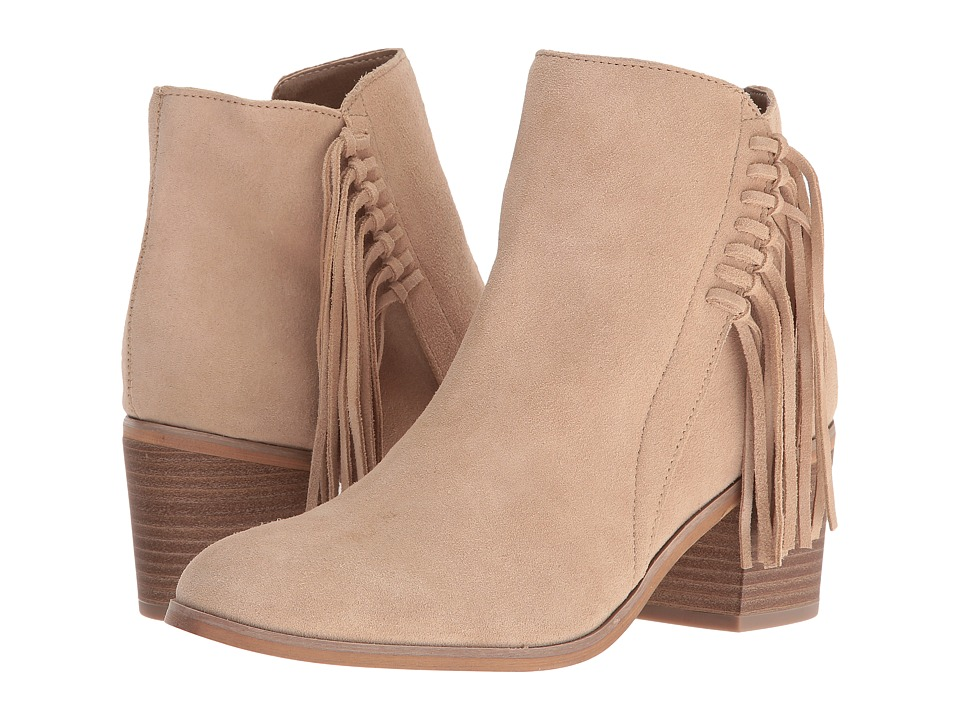 Kenneth Cole Reaction - Tailgate (Almond) Women's Shoes