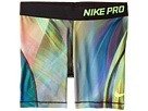 Nike Kids - Pro Short (Little Kids/Big Kids)
