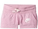 Nike Kids - Gym Vintage Shorts (Little Kids/Big Kids)