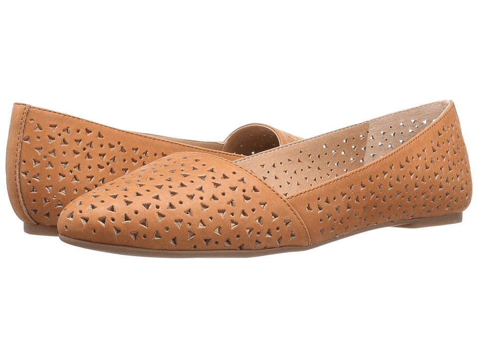 Lucky Brand - Archh 2 (Caf ) Women's Shoes