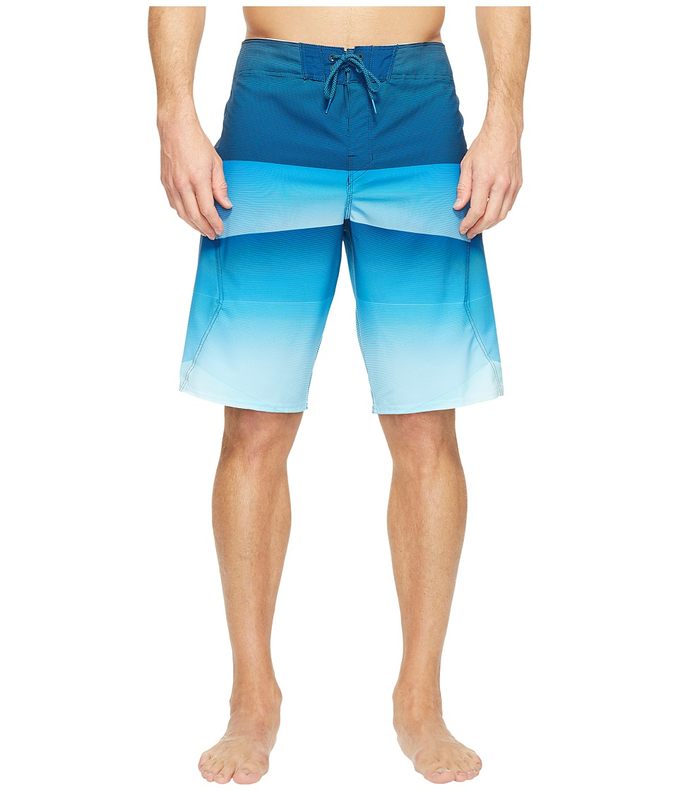 Billabong Revolver X Boardshorts (Blue) Men