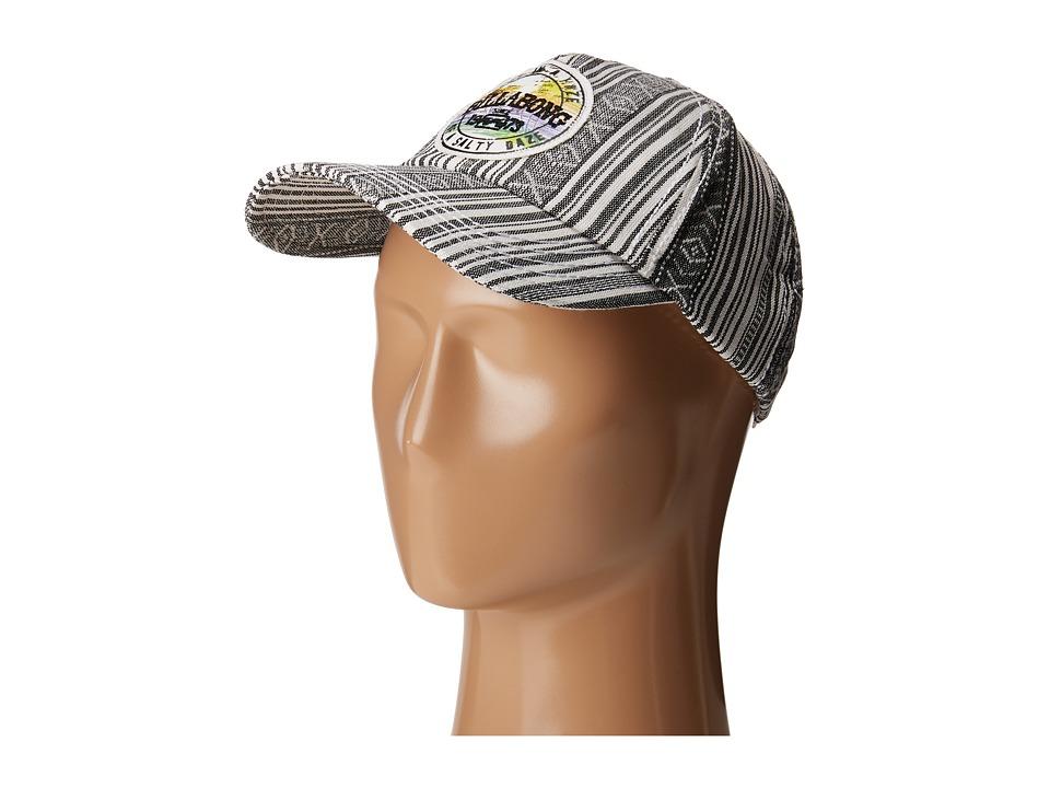 Billabong - Sand Club Hat (Cool Wip) Caps