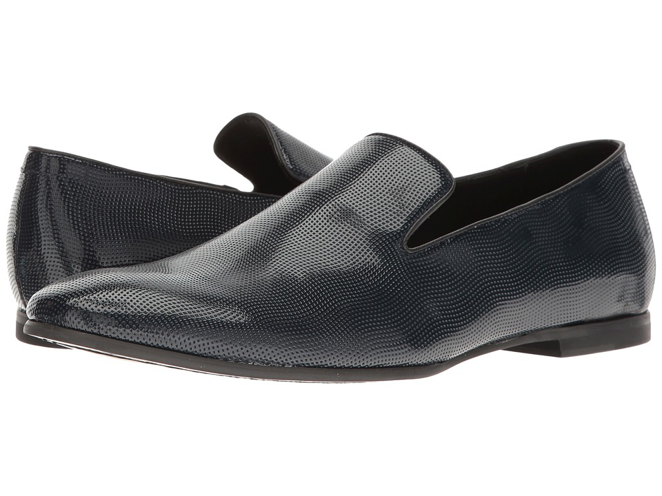 Calvin Klein Navian (Dark Navy) Men