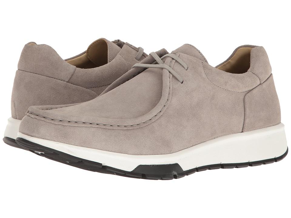 Calvin Klein - Kingsley (Toffee) Men's Shoes
