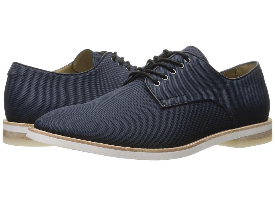 Calvin Klein - Augusssie (Dark Navy) Men's Shoes