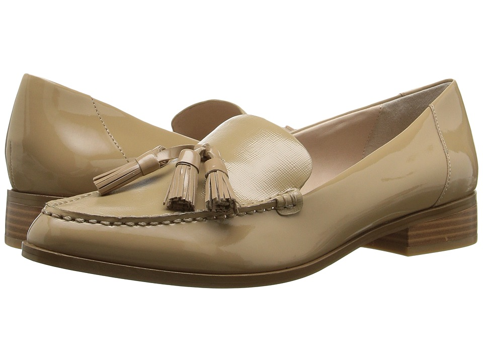 French Connection - Lonnie (Nude 1) Women's Shoes