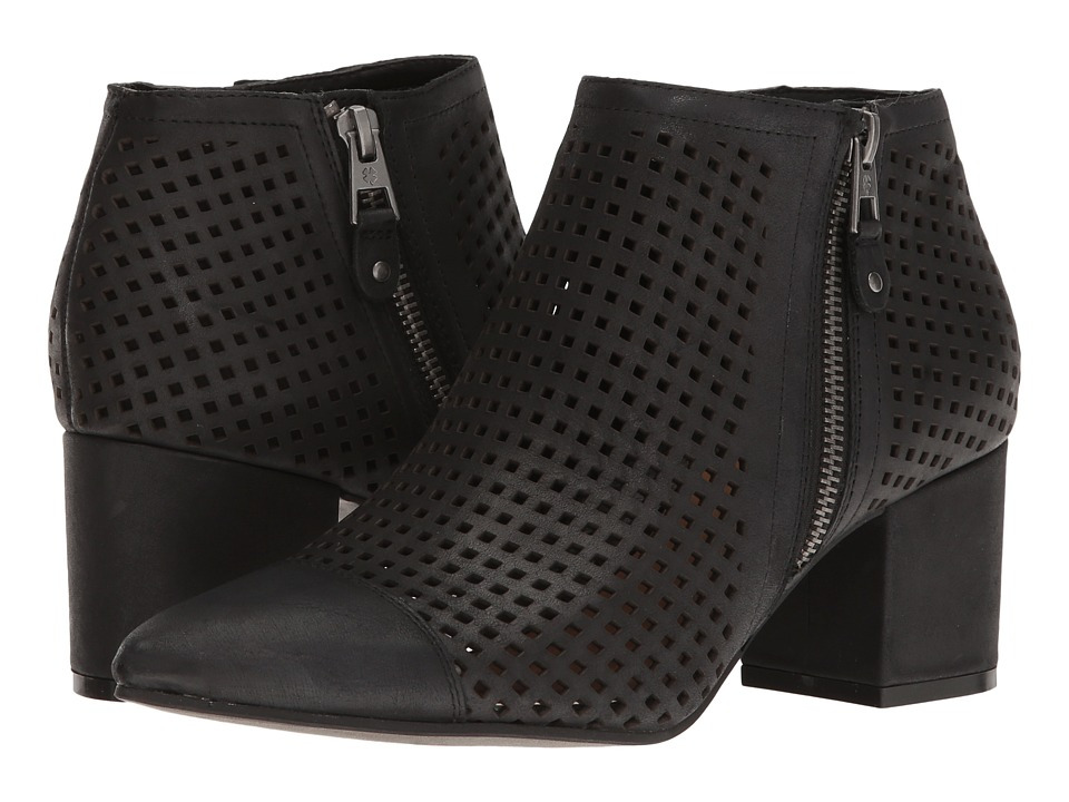 Lucky Brand Jakelyn (Black) Women