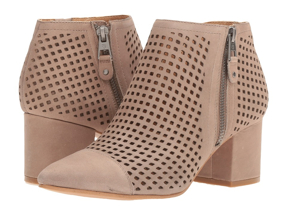 Lucky Brand Jakelyn (Brindle) Women