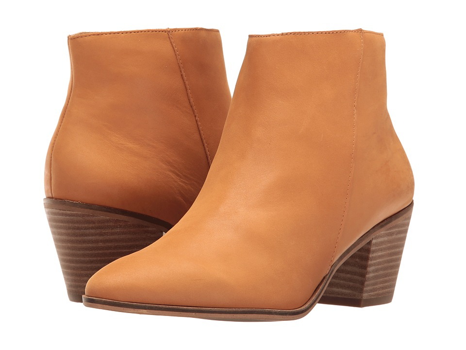 Lucky Brand Linnea 3 (Cafe) Women
