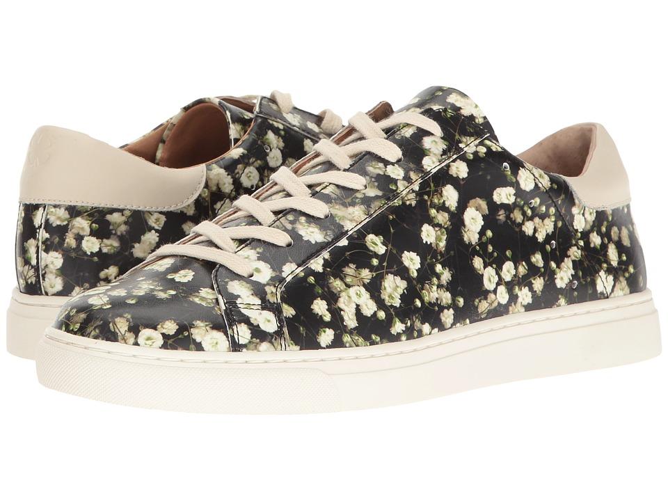 Lucky Brand - Lotuss 3 (Black) Women's Shoes