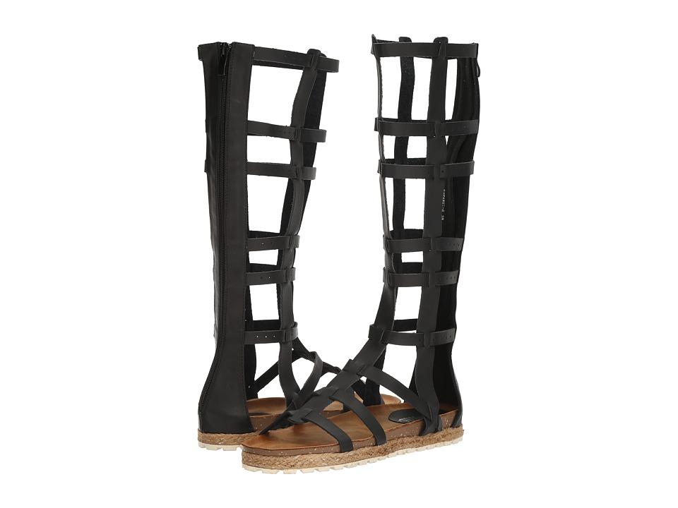 PATRIZIA - Romansk (Black) Women's Shoes
