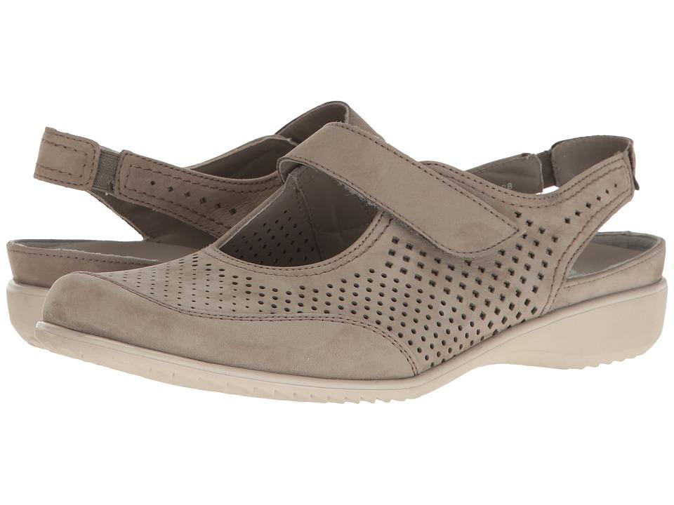 ara - Amanda (Grigio) Women's Shoes