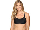 Nike Nike - Core Solids Racerback Training Bikini Top