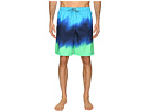 Nike Nike - Liquid Haze 9 Volley Shorts