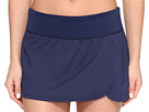 Nike Nike - Core Solid Seperates Swim Boardskirt