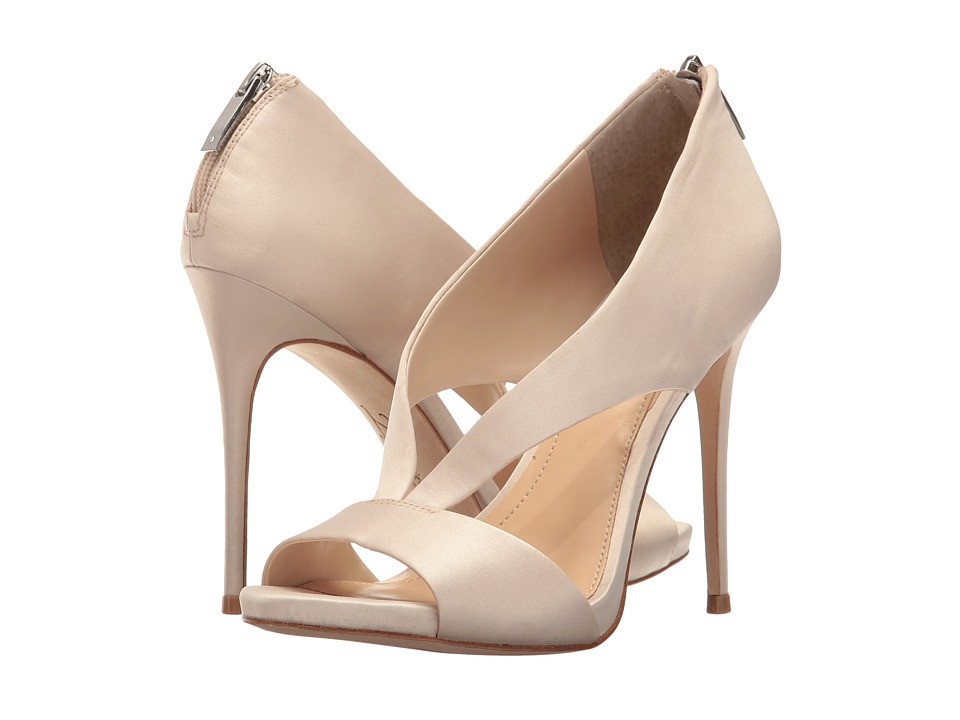 Imagine Vince Camuto - Dailey (Light Sand) High Heels
