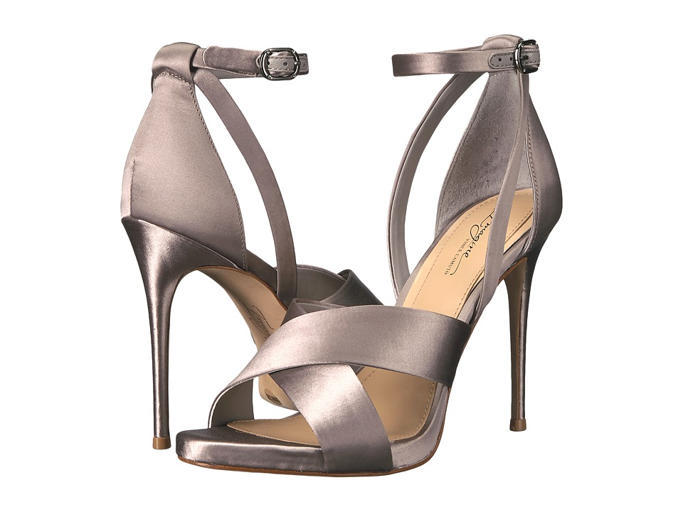 Imagine Vince Camuto - Dairren (Dove Grey) High Heels