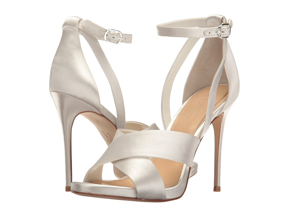 Imagine Vince Camuto - Dairren (Pure White) High Heels