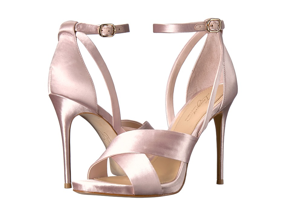 Imagine Vince Camuto - Dairren (Petal Pink) High Heels