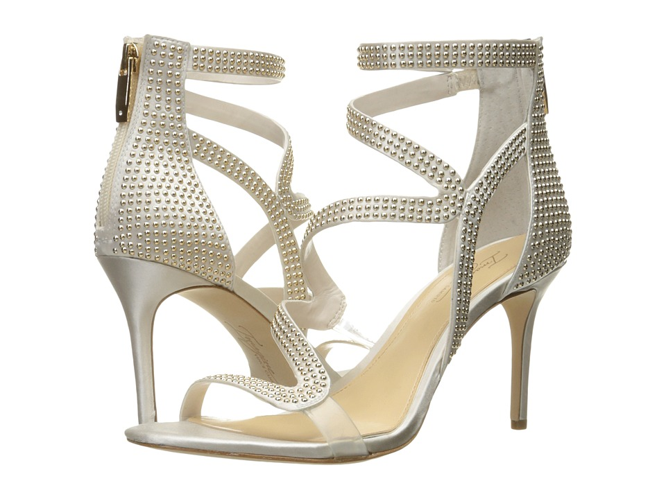 Imagine Vince Camuto - Prest (Ivory) High Heels
