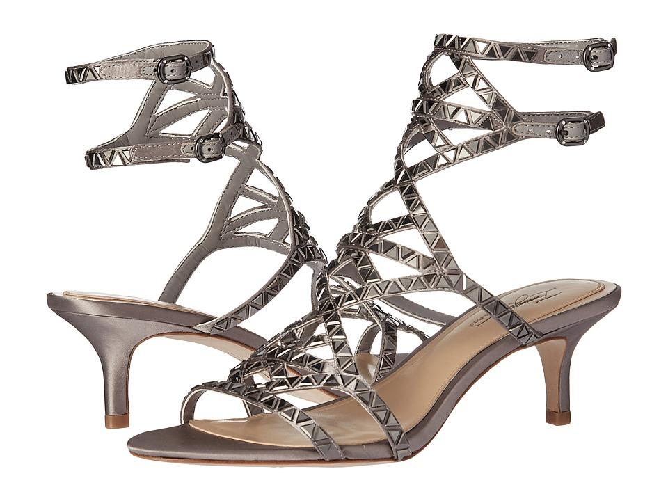 Imagine Vince Camuto - Kimbar (Dove Grey (Prior Season)) Women's 1-2 inch heel Shoes