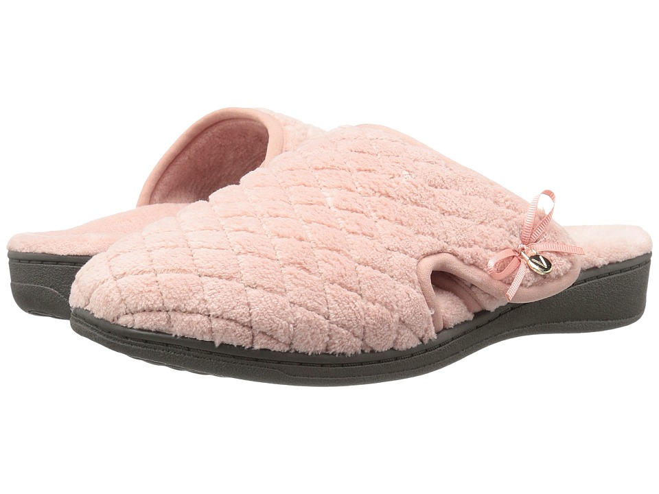 VIONIC - Adilyn (Rose) Women's Slippers