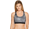 Nike Nike - Pro Classic Kaleidoscope Medium Support Sports Bra